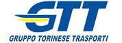 GTT - Gruppo Torinese Trasporti